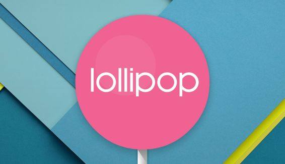 Tuto : Installer Android Lollipop Developer Preview sur Nexus 5 ou Nexus 7 2013