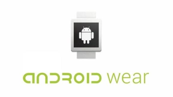 Android Wear : cinq applications utiles (ou pas) à garder sur vos montres connectées
