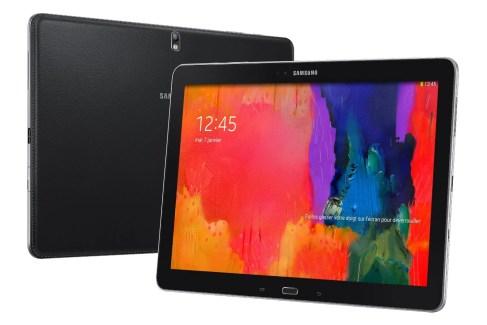 Bon Plan : la tablette Galaxy Tab Pro 12.2 à 399 euros et 80 euros de bon d'achat
