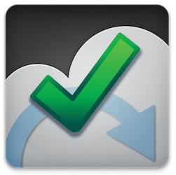 Tutoriel : sauvegarder l'ensemble de vos données d'applications, de jeux et vos SMS avec Helium