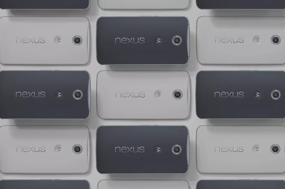 Nexus 6 : Google a-t-il vraiment trahi la marque Nexus ?