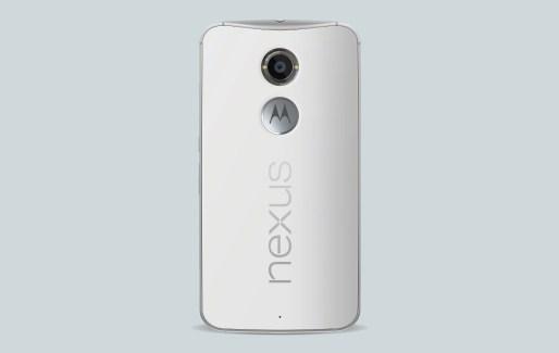 Le Nexus X «Shamu», une bête de course selon Geekbench