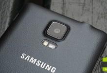 Test du Samsung Galaxy Note 4 : Snapdragon 805, écran QHD et S Pen amélioré, le trio gagnant ?