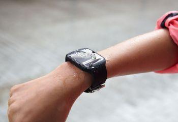 La Smartwatch 3 de Sony débarque discrètement sur le Play Store