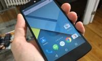 Tutorial : Comment installer Android 5.0 sur votre Nexus 5, Nexus 7...