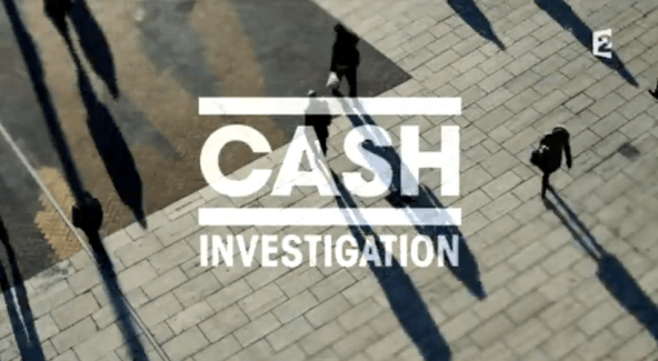 Huawei France : Le président réagit vertement à la diffusion du reportage Cash Investigation