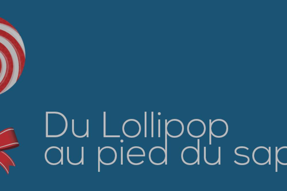 Guide d'achat : pour Noël, les appareils sous Lollipop à (s')offrir
