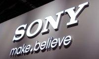 Sony Mobile : les ventes baissent toujours et les pertes financières augmentent