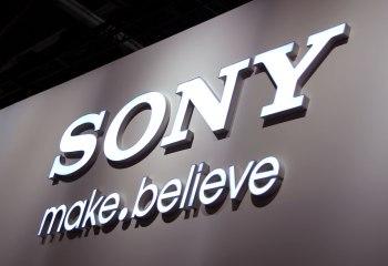 Sony s'apprête à licencier 1000 employés de sa division mobile et retarderait l'annonce du Xperia Z4