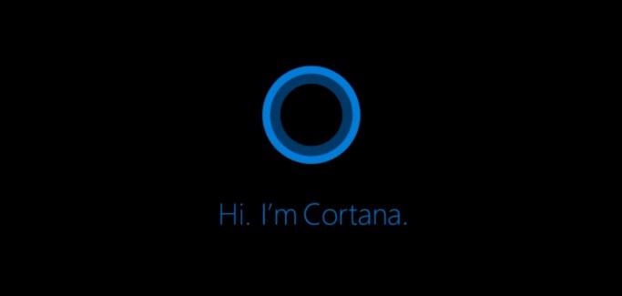 C'est officiel : Cortana, l'assistante vocale de Microsoft, arrivera bien sur Android