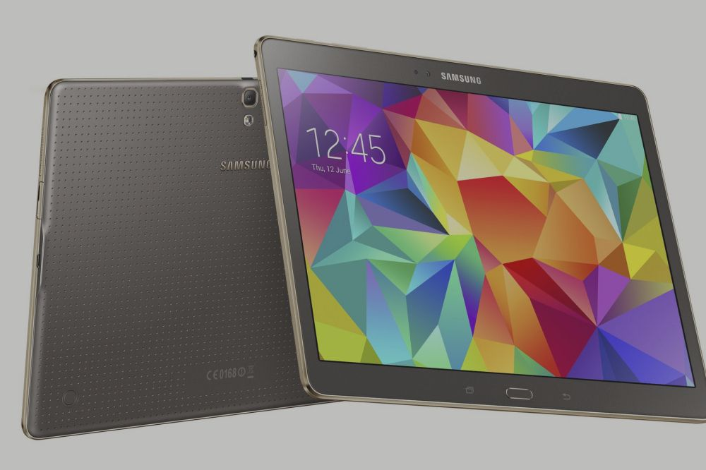 Guide d'achat : quelle tablette acheter pour Noël 2014 ?