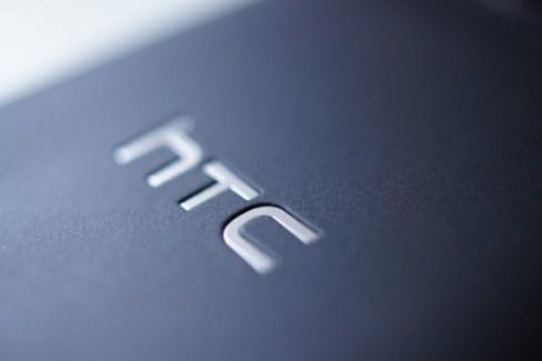 HTC Hima : des déclinaisons Ultra et Ace équipées de puces MediaTek ?