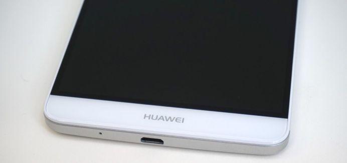Huawei France réagit officiellement au reportage Cash Investigation