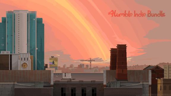 L'app Humble Bundle fait ses adieux au Play Store
