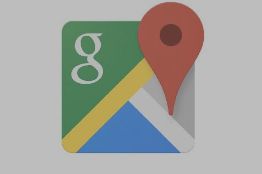 Google Maps 9.0 : tous les changements en images