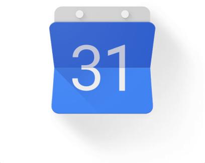 La nouvelle version de Google Agenda disponible au téléchargement