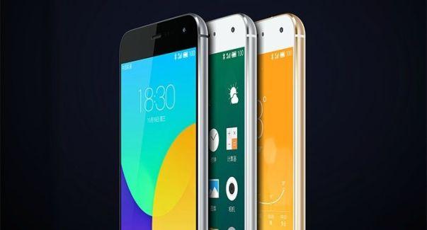 Meizu a enregistré 6,7 millions de précommandes pour le MX4 Pro