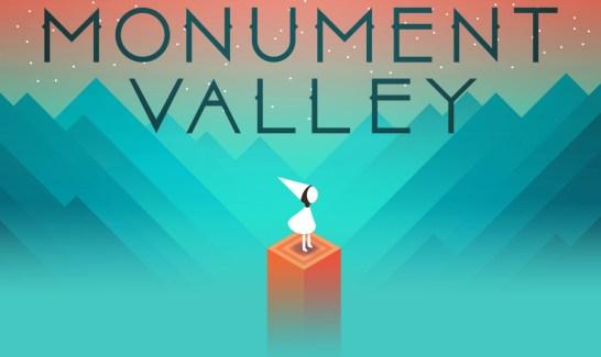 Monument Valley : l'épisode final gratuit dès demain