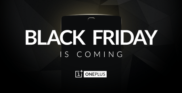 OnePlus mise sur la viralité pour ses promos dédiées au Black Friday
