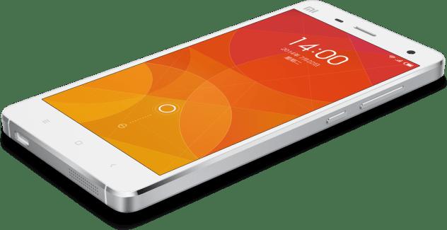 Des relations tendues entre MediaTek et Xiaomi ?