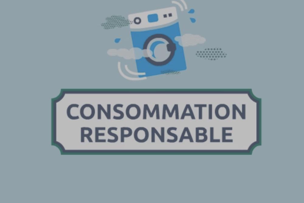 Garanties : les consommateurs seront davantage informés dès mars prochain