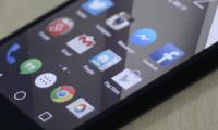Nexus5 et Nexus4 : la mise à jour OTA (et les factory images)...