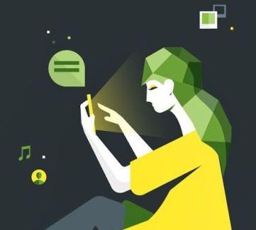 Google publie une infographie sur les applications les plus téléchargées sur le Play Store en 2014