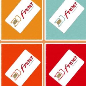 Demain free organisera une vente priv e tr s mobile frandroid - Vente privee retour commande ...