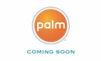 La marque Palm réapparait sous la bannière Alcatel One Touch