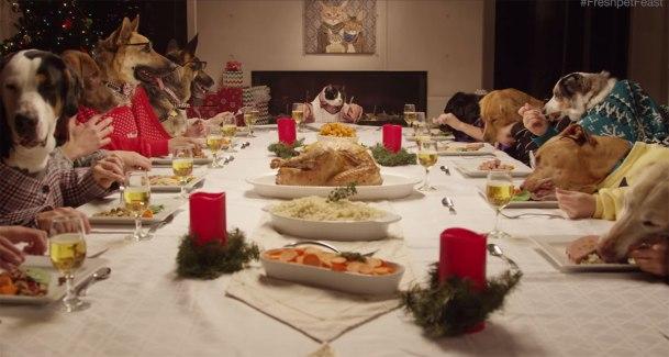 Noël : Les 8 jeux Android pour ne pas s'ennuyer pendant les repas de famille