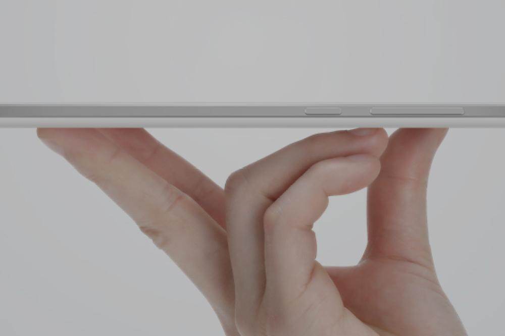 Xiaomi Mi Note et Mi Note Pro, deux flaghships pour commencer l'année