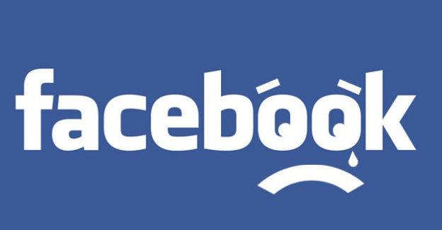 Facebook, Instagram et les autres : il ne s'agit pas d'une attaque mais bien d'une panne