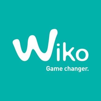 Wiko se présente désormais comme un «Game Changer»