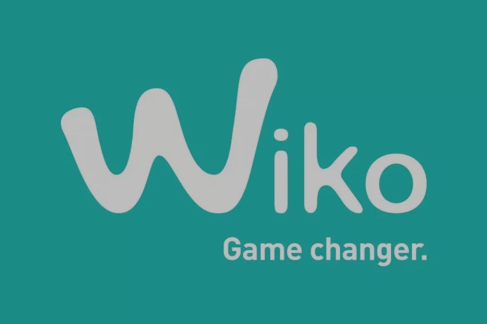 Wiko : «Pour nous, la technologie n'est pas sacrée»