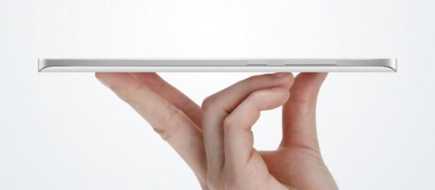 Revue de presse : le Xiaomi Mi Note a séduit outre-Atlantique