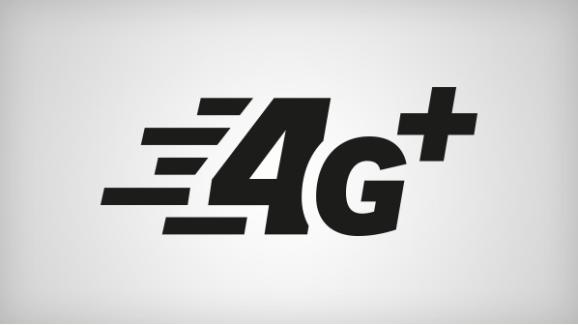 4G+ : SFR allume son réseau à Lyon