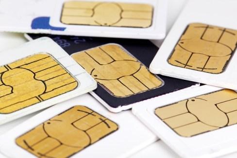 L'affaire Gemalto, la bombe qui compromet le réseau GSM