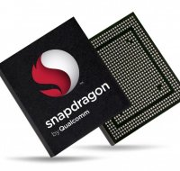 Snapdragon 830 : Qualcomm confirme à demi-mot la gravure en 10 nm