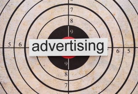 Google pénalisera les sites utilisant des publicités interstitielles pour promouvoir leurs applications