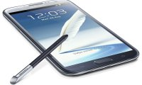 Samsung Galaxy Note2 : Lollipop sera déployé sur des territoires...