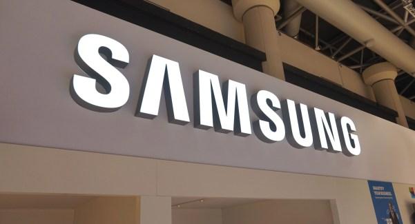Samsung pourrait fournir ses écrans AMOLED 2K à Huawei