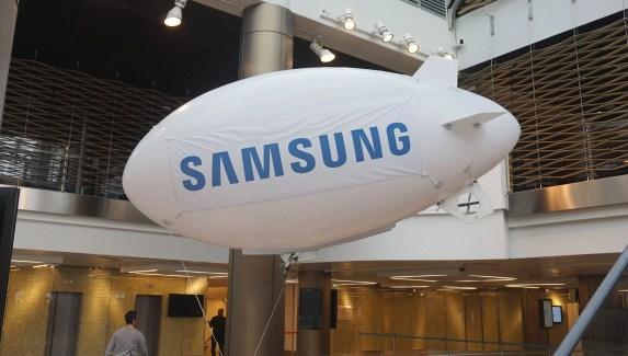 Guerre des brevets : Samsung va faire appel à la Cour suprême