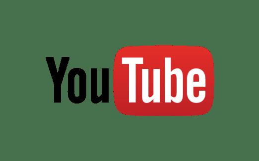 YouTube : un milliard de visiteurs par mois mais un bénéfice presque nul