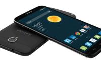 Alcatel One Touch et Cyanogen Inc annulent la sortie du Hero2+