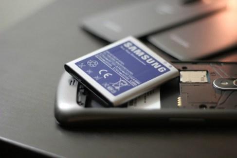 Tuto : Comment économiser la batterie de votre terminal Android ?