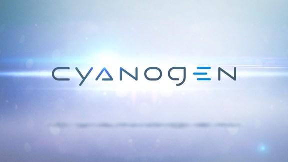 Collaboration entre Qualcomm et Cyanogen Inc : de nombreux terminaux en vue ?