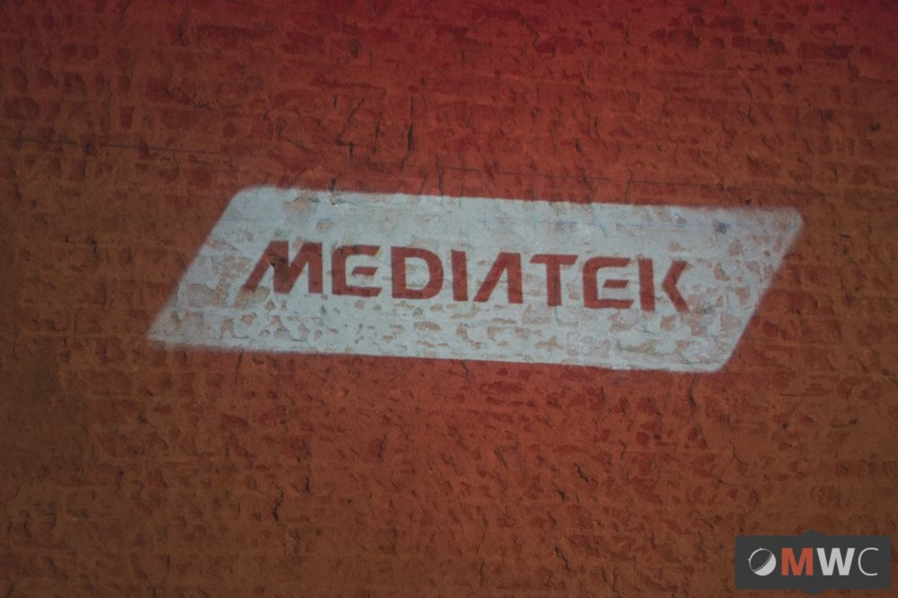 Helio P et X, deux nouvelles gammes hautes performances chez MediaTek