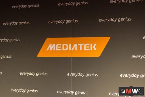 MediaTek propose une puce de rechargement sans fil universelle