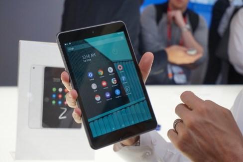 Nokia : le retour de la rumeur d'un smartphone sous Android de conception Foxconn