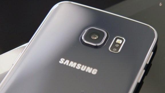 Les Galaxy S6 et S6 Edge de Samsung se dévoilent à quelques heures de leur officialisation